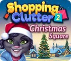 Shopping Clutter 2: Christmas Square ゲーム