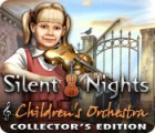Silent Nights: Children's Orchestra Collector's Edition ゲーム