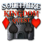 Solitaire Kingdom Quest ゲーム