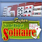 Solitaire ゲーム