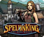 SpelunKing: The Mine Match ゲーム