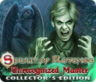 Spirit of Revenge: Unrecognized Master Collector's Edition ゲーム