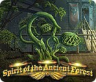 Spirit of the Ancient Forest ゲーム