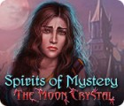 Spirits of Mystery: The Moon Crystal ゲーム