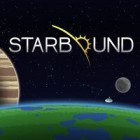 Starbound ゲーム