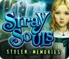 ストレイ・ソウルズ:盗まれた記憶 ゲーム