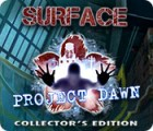 Surface: Project Dawn Collector's Edition ゲーム