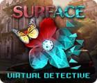 サーフェス:バーチャル・ディテクティブ ゲーム