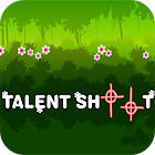 Talent Shoot ゲーム