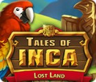 Tales of Inca: Lost Land ゲーム