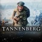 Tannenberg ゲーム
