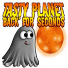 Tasty Planet: Back for Seconds ゲーム