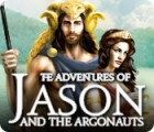 The Adventures of Jason and the Argonauts ゲーム