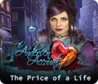 The Andersen Accounts: The Price of a Life ゲーム