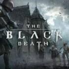 The Black Death ゲーム