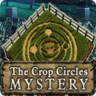The Crop Circles Mystery ゲーム