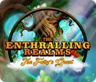 The Enthralling Realms: The Fairy's Quest ゲーム