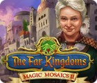 The Far Kingdoms: Magic Mosaics 2 ゲーム