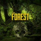 The Forest ゲーム