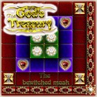 The God's Treasury: The Bewitched Mask ゲーム