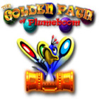 The Golden Path of Plumeboom ゲーム