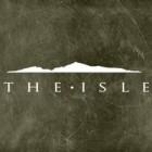 The Isle ゲーム