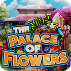 The Palace Of Flowers ゲーム