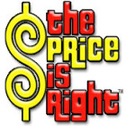 The Price Is Right ゲーム