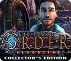 The Secret Order: Bloodline Collector's Edition ゲーム