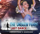 The Unseen Fears: Last Dance Collector's Edition ゲーム