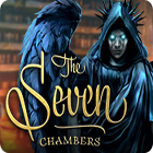 The Seven Chambers ゲーム