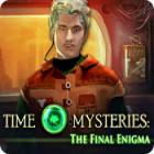タイム・ミステリーズ: アンブローズ家の最後の謎 ゲーム