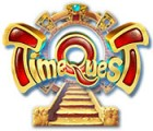 Time Quest ゲーム