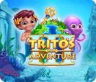 Trito's Adventure III ゲーム