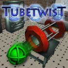 Tube Twist ゲーム