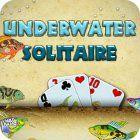 Underwater Solitaire ゲーム