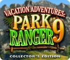 Vacation Adventures: Park Ranger 9 Collector's Edition ゲーム