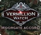 ヴァーミリオン・ウォッチ:ムーアゲート協定 ゲーム