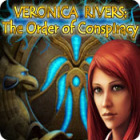 ヴェロニカ・リバーズ:陰謀の騎士団 ゲーム