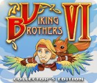 Viking Brothers VI Collector's Edition ゲーム