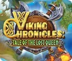 Viking Chronicles: Tale of the Lost Queen ゲーム