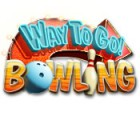 Way To Go! Bowling ゲーム