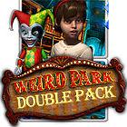 Weird Park Double Pack ゲーム