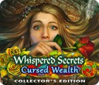 Whispered Secrets: Cursed Wealth Collector's Edition ゲーム