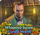 Whispered Secrets: Cursed Wealth ゲーム