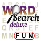 Word Search Deluxe ゲーム