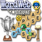 Word Web Deluxe ゲーム
