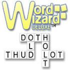 Word Wizard Deluxe ゲーム
