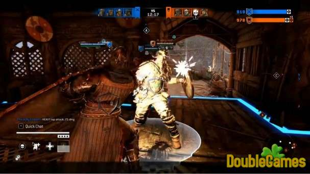 Free Download For Honor Screenshot 6