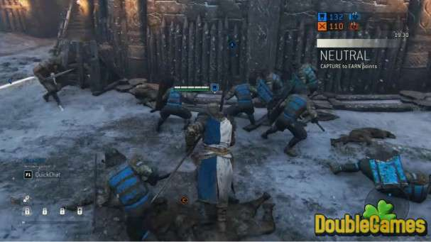 Free Download For Honor Screenshot 7